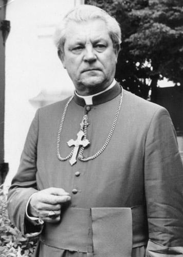Juozas Preikšas